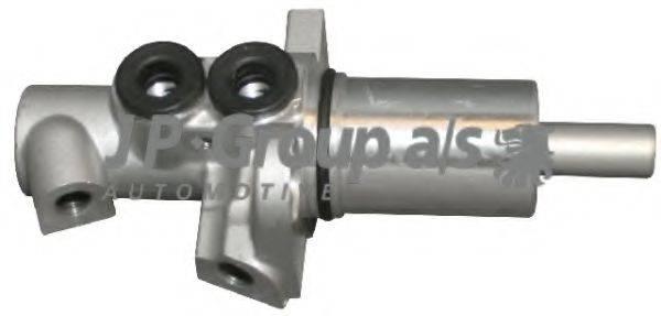 JP GROUP 1161103100 Главный тормозной цилиндр