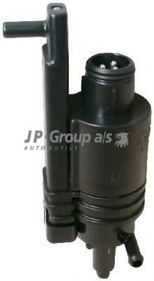 Водяной насос, система очистки окон JP GROUP 1198500900