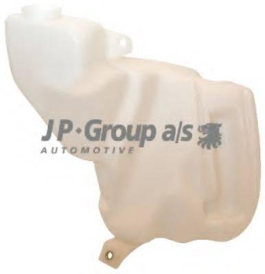 Резервуар для воды (для чистки) JP GROUP 1198600500