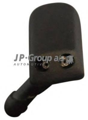 Распылитель воды для чистки, система очистки окон JP GROUP 1198700300