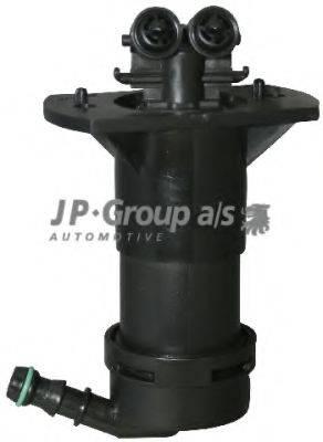 Распылитель воды для чистки, система очистки фар JP GROUP 1198750370