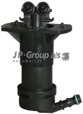 Распылитель воды для чистки, система очистки фар JP GROUP 1198750380