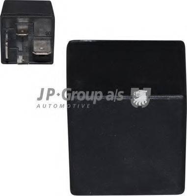 Реле, рабочий ток JP GROUP 1199208900