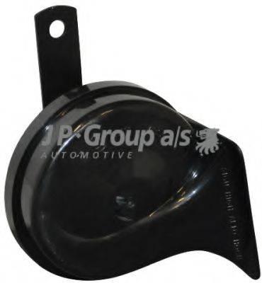Звуковой сигнал JP GROUP 1199500200