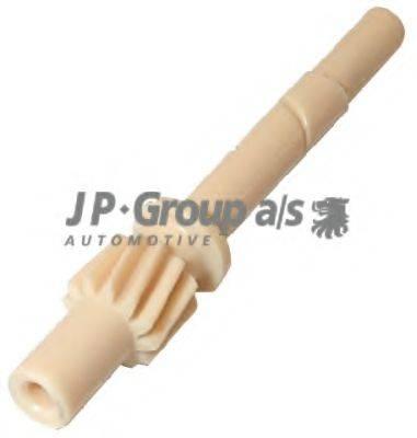Тросик спидометра JP GROUP 1199650200