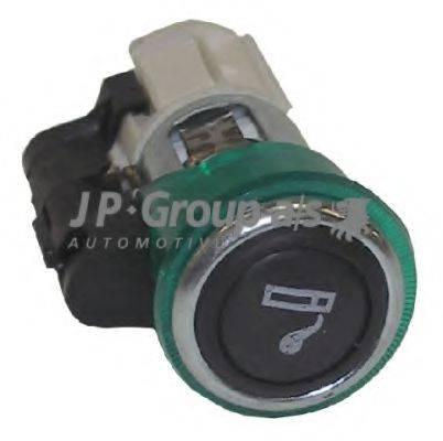 Прикуриватель JP GROUP 1199900310