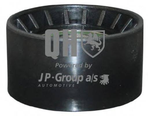 JP GROUP 1218301309 Паразитный / ведущий ролик, поликлиновой ремень