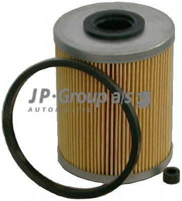 JP GROUP 1218700300 Топливный фильтр
