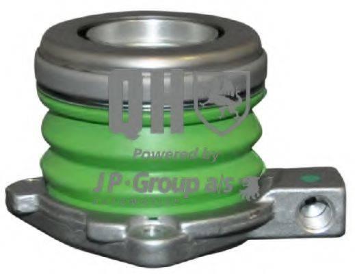 JP GROUP 1230300909 Центральный выключатель, система сцепления