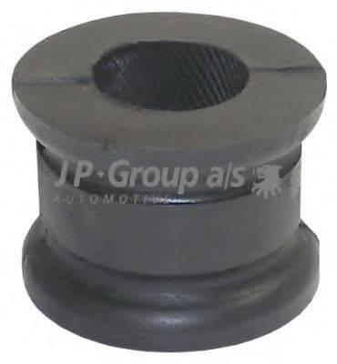 JP GROUP 1340600500 Втулка, стабилизатор
