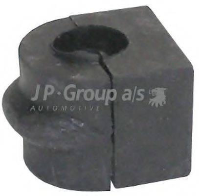 JP GROUP 1350450100 Втулка, стабилизатор