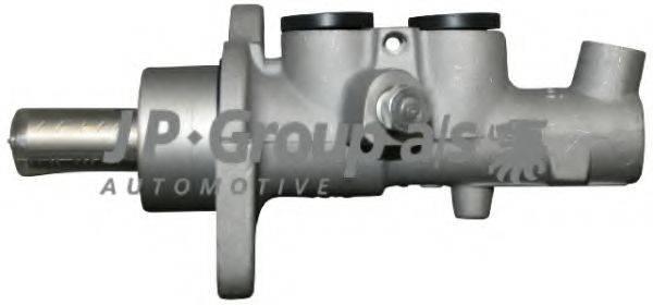 JP GROUP 1361100600 Главный тормозной цилиндр