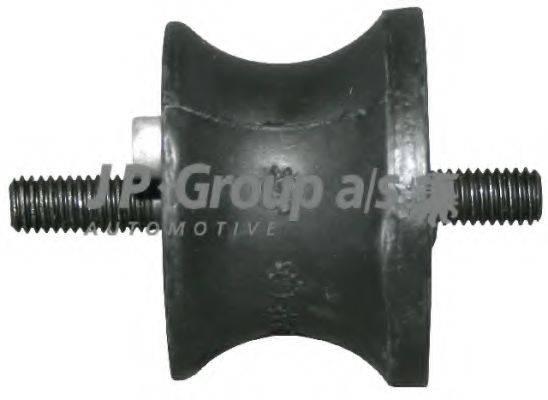 JP GROUP 1432400900 Подвеска, ступенчатая коробка передач