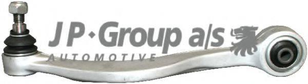 JP GROUP 1440100680 Рычаг независимой подвески колеса, подвеска колеса