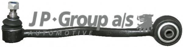 JP GROUP 1440100770 Рычаг независимой подвески колеса, подвеска колеса