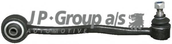 JP GROUP 1440100780 Рычаг независимой подвески колеса, подвеска колеса