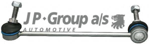 JP GROUP 1440400870 Тяга / стойка, стабилизатор