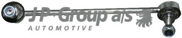 JP GROUP 1440400880 Тяга / стойка, стабилизатор