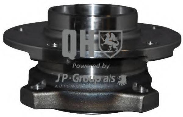 JP GROUP 1441400309 Ступица колеса