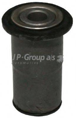 JP GROUP 1445650100 Втулка, вал рулевого колеса