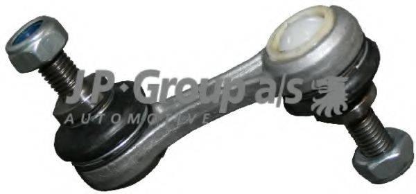JP GROUP 1450500300 Тяга / стойка, стабилизатор