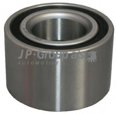 JP GROUP 1451200200 Подшипник ступицы колеса