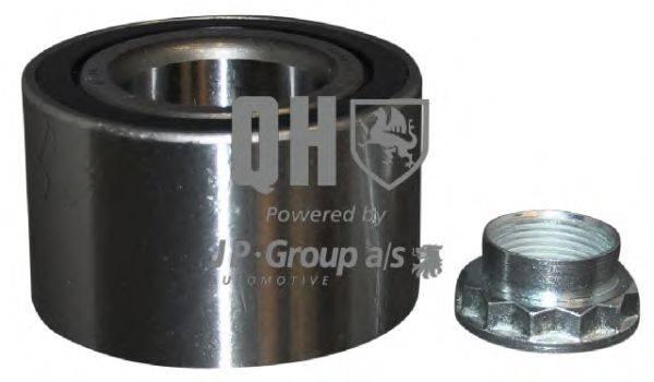 JP GROUP 1451300819 Комплект подшипника ступицы колеса
