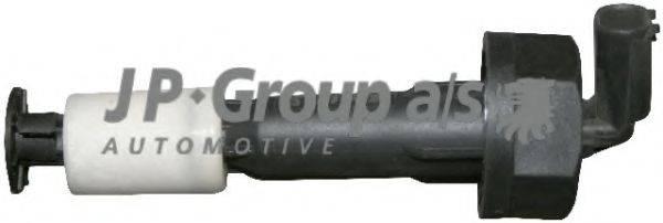 JP GROUP 1493300300 Датчик, уровень охлаждающей жидкости
