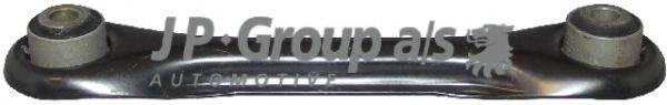 JP GROUP 1550200100 Рычаг независимой подвески колеса, подвеска колеса