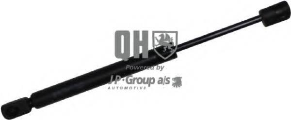 JP GROUP 1581203309 Газовая пружина, крышка багажник