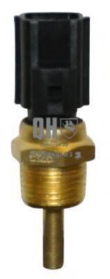 JP GROUP 3193100209 Датчик, температура охлаждающей жидкости