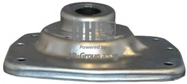 JP GROUP 4142400189 Опора стойки амортизатора