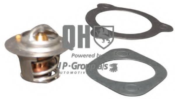 JP GROUP 5214600119 Термостат, охлаждающая жидкость