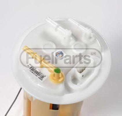 STANDARD FP5459 Элемент системы питания
