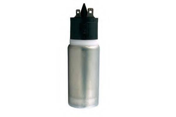 SIDAT 70400 Топливный насос