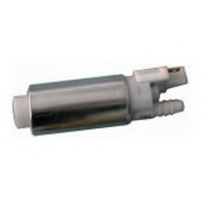 SIDAT 70175 Топливный насос