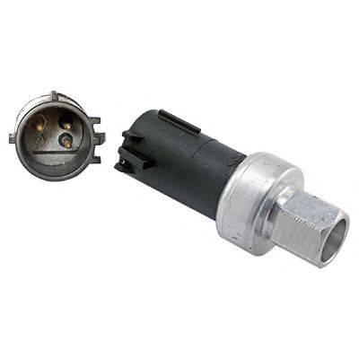 SIDAT 52090 Пневматический выключатель, кондиционер