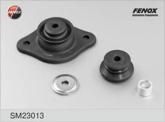 FENOX SM23013 Подвеска, амортизатор