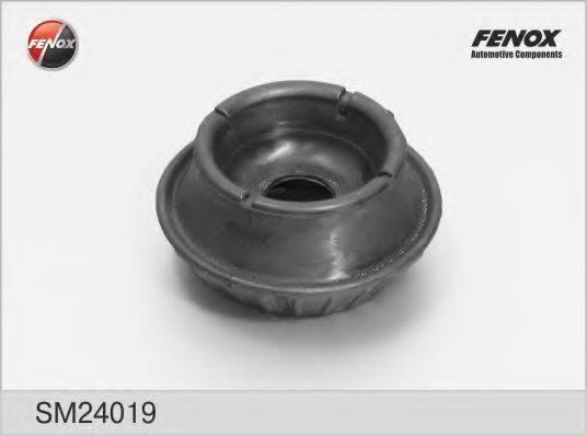 FENOX SM24019 Подвеска, амортизатор