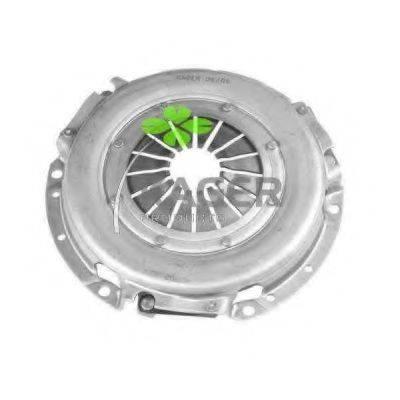 KAGER 152021 Нажимной диск сцепления