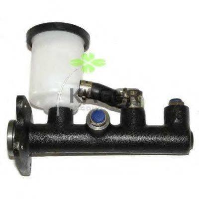 KAGER 390388 Главный тормозной цилиндр