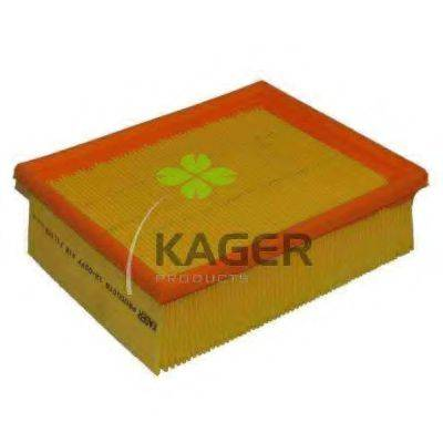 Воздушный фильтр KAGER 12-0077