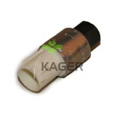 KAGER 942074 Пневматический выключатель, кондиционер