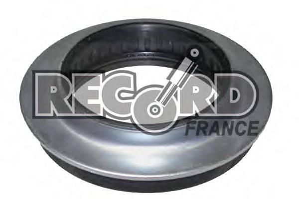 RECORD FRANCE 926017 Подшипник качения, опора стойки амортизатора