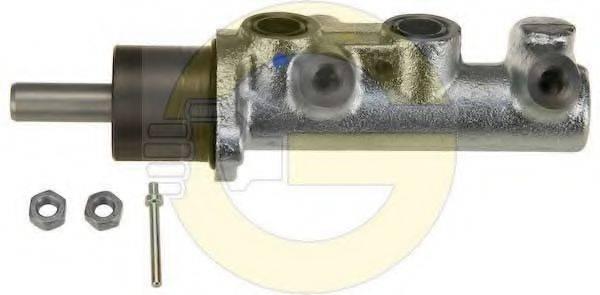 GIRLING 4005556 Главный тормозной цилиндр