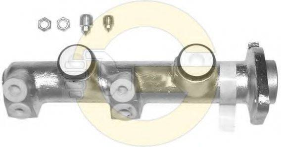 GIRLING 4006103 Главный тормозной цилиндр
