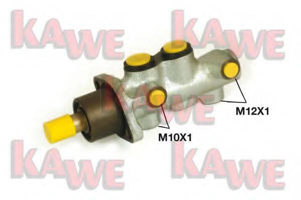 KAWE B1682 Главный тормозной цилиндр