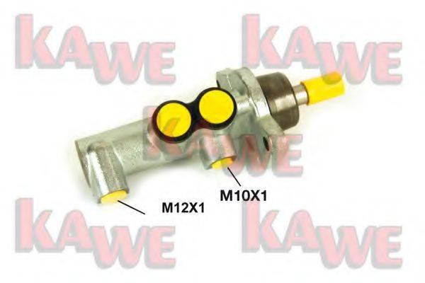 KAWE B1927 Главный тормозной цилиндр