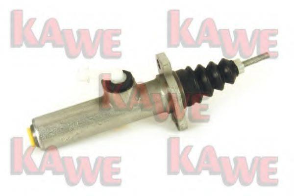 KAWE M7104 Главный цилиндр, система сцепления