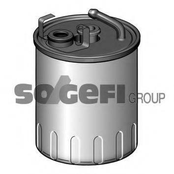 P.B.R. AG6079 Топливный фильтр